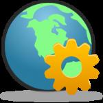 web-management-icon