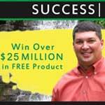 SUCCESS-cover-150x15011-870