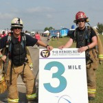 Travis Manion Hero's Run